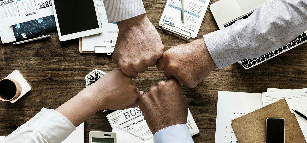 Comment bénéficier de la mutuelle santé de mon entreprise ...